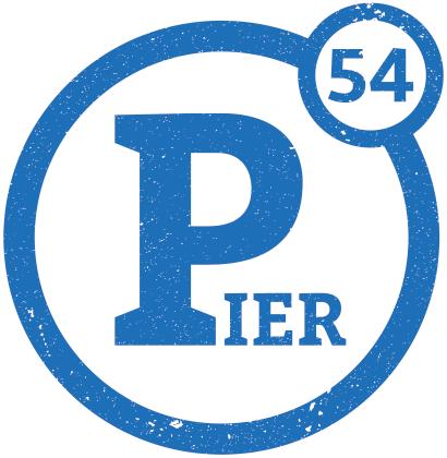 Pier54 Grömitz