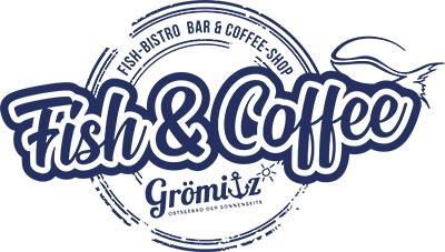 Fish & Coffee Grömitz
